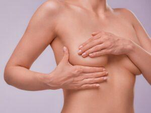 дермопігментація маммопластики
